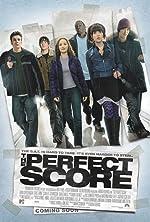 The Perfect Score(2004)