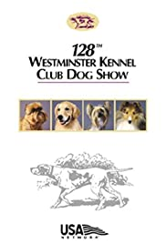 The 128th Westminster Kennel Club Dog Show Poster
