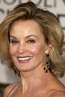 jessica lange – gods and monsters