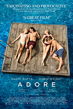 Adore (2013) Download on Vidmate