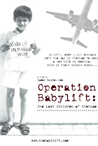 Image of Operation Babylift: The Lost Children of Vietnam