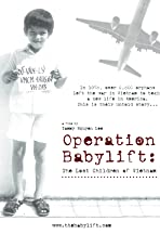 Operation Babylift: The Lost Children of Vietnam