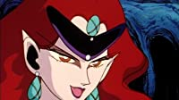 Bring a Smile to Naru's Face! Usagi's Friendship