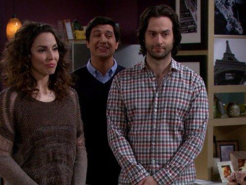 Whitney: Snapped | Season 2 | Episode 9