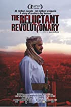 Image of The Reluctant Revolutionary