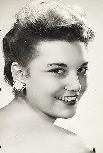 Eleanor Ames Picture