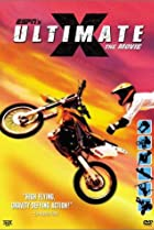 Image of Ultimate X: The Movie
