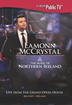 The Music of Northern Ireland