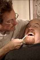 Image of Louie: Dentist/Tarese