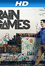 Primary image for Brain Games