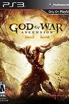 Image of God of War: Ascension