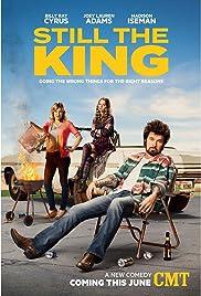 Still the King Poster - TV Show Forum, Cast, Reviews