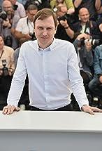 Lars Eidinger's primary photo