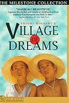 Image of Village of Dreams