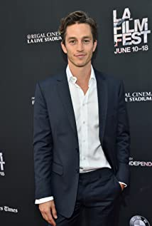 bobby campo newsbobby campo height, bobby campo news, bobby campo wiki, bobby campo snapchat, bobby campo instagram, bobby campo filmography, bobby campo, bobby campo imdb, bobby campo twitter, bobby campo facebook, bobby campo final destination 4, bobby campo 2014, bobby campo girlfriend, bobby campo wife, bobby campo movies, bobby campo grey's anatomy, bobby campo being human, bobby campo hot, bobby campo 2015
