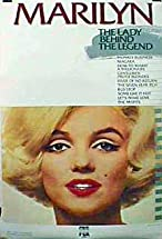Primary image for Marilyn Monroe: Beyond the Legend