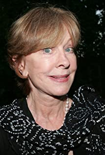 Aktori Christina Pickles