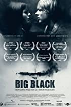 Image of The Big Black
