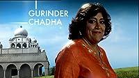 Gurinder Chadha