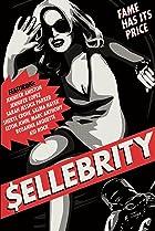 $ellebrity (2012) Poster
