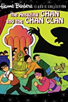 Image of The Amazing Chan and the Chan Clan