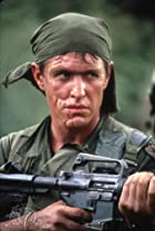 Image of Sgt. Barnes