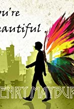 Primary image for Henry Maybury: You're Beautiful