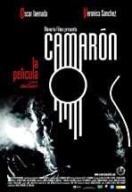 Camarón: When Flamenco Became Legend