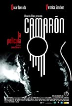 Primary image for Camarón: When Flamenco Became Legend