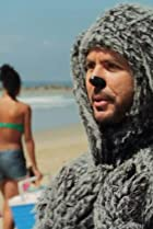Image of Wilfred: Trust