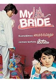 Watch Movie My Little Bride (2004)