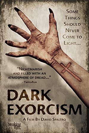 Permalink to Movie Dark Exorcism (2015)