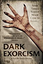 Primary image for Dark Exorcism