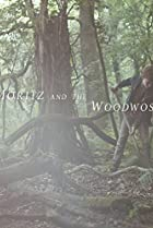 Image of Moritz and the Woodwose