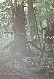 Moritz und der Waldschrat Poster