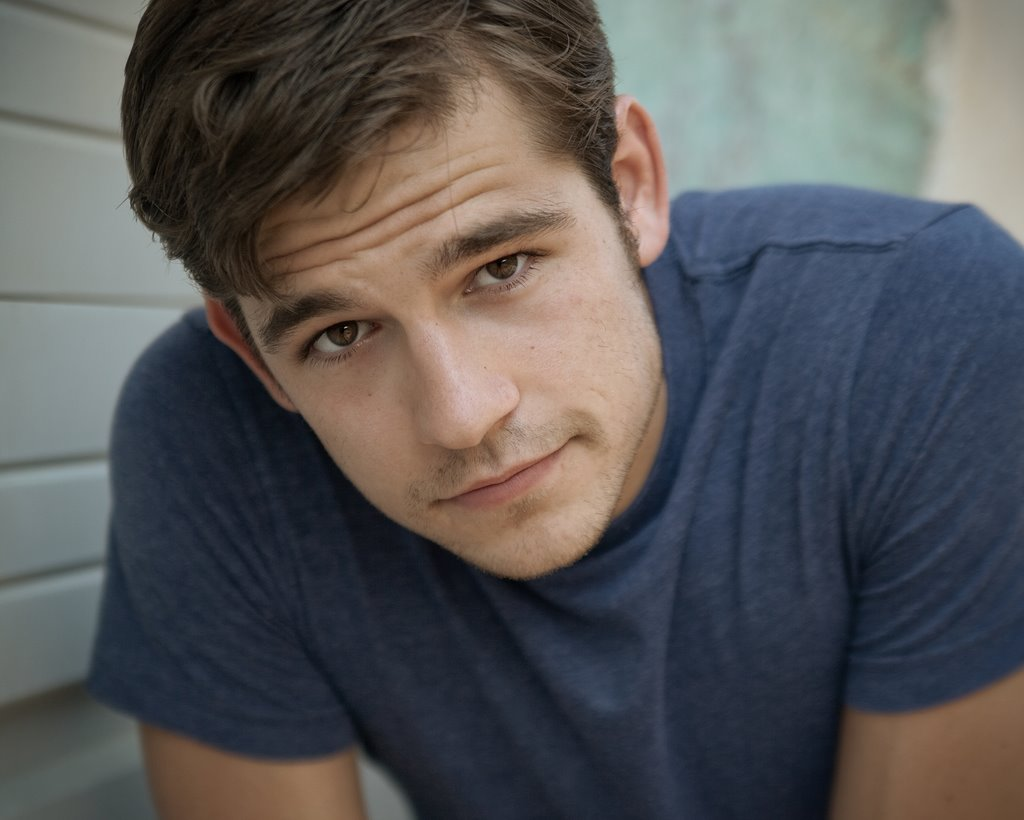 Image result for Jason Ralph