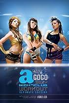 Image of Dance a GoGo: Sexy Nightclub Workout