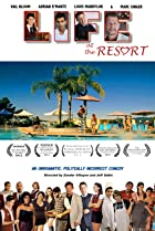 Life at the Resort (2011) Poster