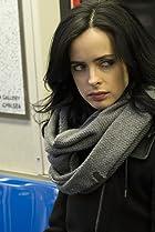 Image of Jessica Jones