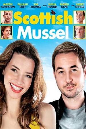 Movie Scottish Mussel (2015)