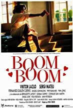 Primary image for Boom Boom