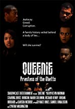 Queenie: Priestess of the Ghetto