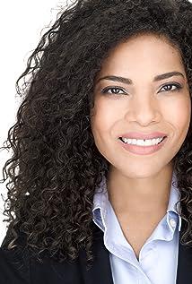 Aktori Monica Lawson