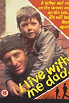 Image of I Live with Me Dad