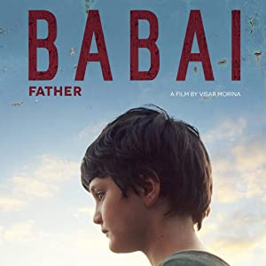 Babai 2015 with English Subtitles 11