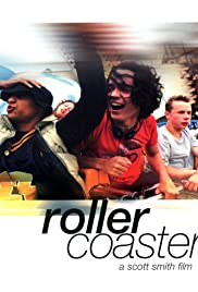 Rollercoaster (1999) Poster - Movie Forum, Cast, Reviews