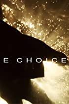 The Choice (2010) Poster
