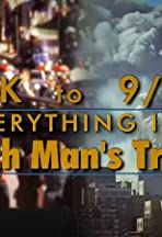 JFK to 9/11: Everything Is a Rich Man's Trick