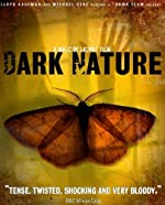 Dark Nature(1970)