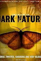 Image of Dark Nature